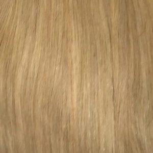hairextensions kleur 24