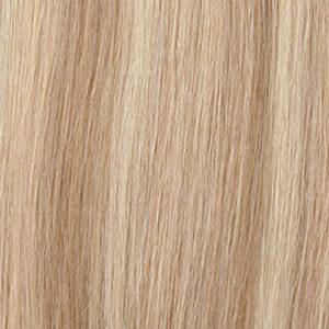 flip in hair 12/16/613
