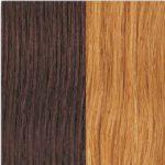 hairextensions-kleur-6_27