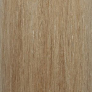 hairextensions kleur DB2