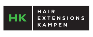 Hairextensions Kampen