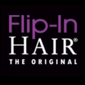 Flip in extensions