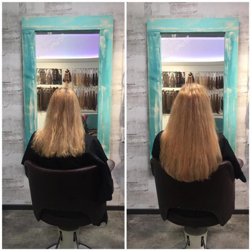 2-88-Great-Hairextensions-40cm-500x500