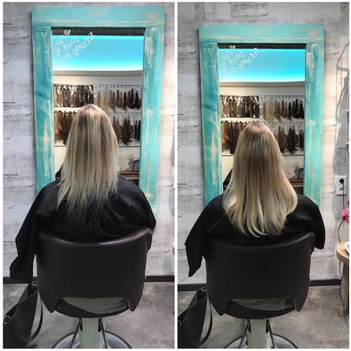 2-pakken-HairTalk-30cm-hairtalk-hairtalknederland-hairextensionskampen-