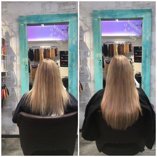 2-pakken-HairTalk-extensions-40cm-240-hairtalk-herbruikbaar-500x500