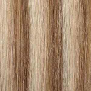 flip in hair 6/16/613