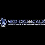 Logo-Mediceuticals300-150x150