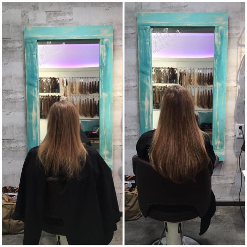 Tape-extensions-hairtalk--500x500