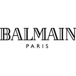 balmain-logo300-150x150