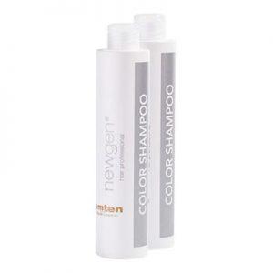 Newgen Color Shampoo