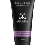 Curl Creme Curls Control